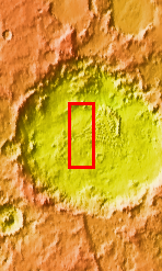 Context image for PIA11934