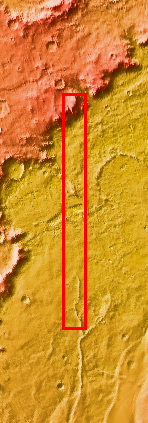 Context image for PIA11936