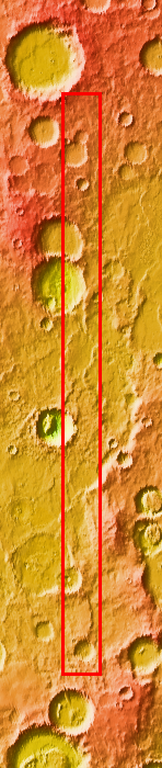 Context image for PIA11937