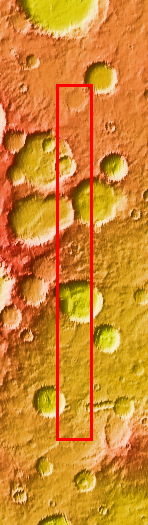 Context image for PIA11938