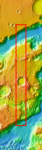 Context image for PIA11939