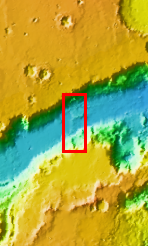 Context image for PIA11940