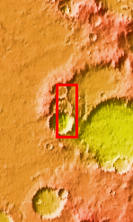 Context image for PIA11941