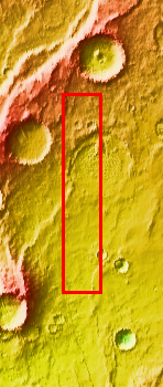 Context image for PIA11942
