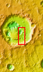 Context image for PIA11944