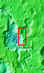 Context image for PIA11945
