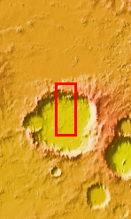 Context image for PIA11946