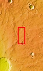 Context image for PIA11951