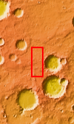 Context image for PIA11952