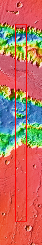 Context image for PIA11954