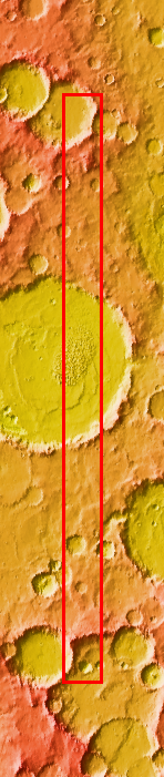 Context image for PIA11955