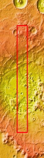 Context image for PIA11957