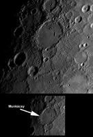 Click here for larger version of figure 1 for PIA11958
