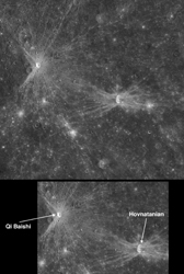 Click here for larger version of PIA12039