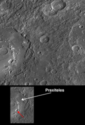 Click here for larger version of PIA12040