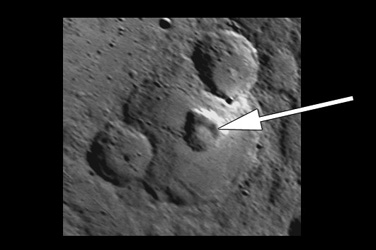 Click here for larger version of PIA12149