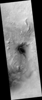 Click here for larger version of PIA12178