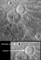 Click here for larger version of figure 1 for PIA12211
