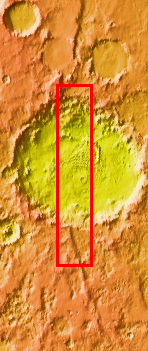 Context image for PIA12241