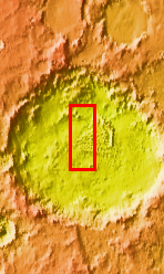 Context image for PIA12242