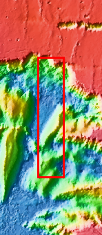 Context image for PIA12243
