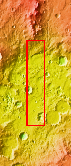 Context image for PIA12244