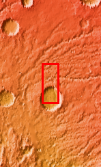 Context image for PIA12248