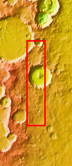Context image for PIA12261