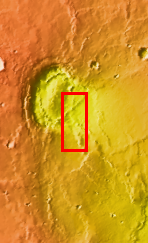 Context image for PIA12286