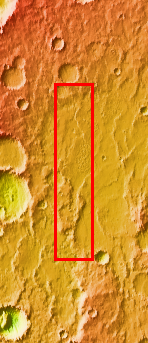 Context image for PIA12287