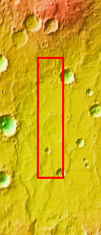 Context image for PIA12288
