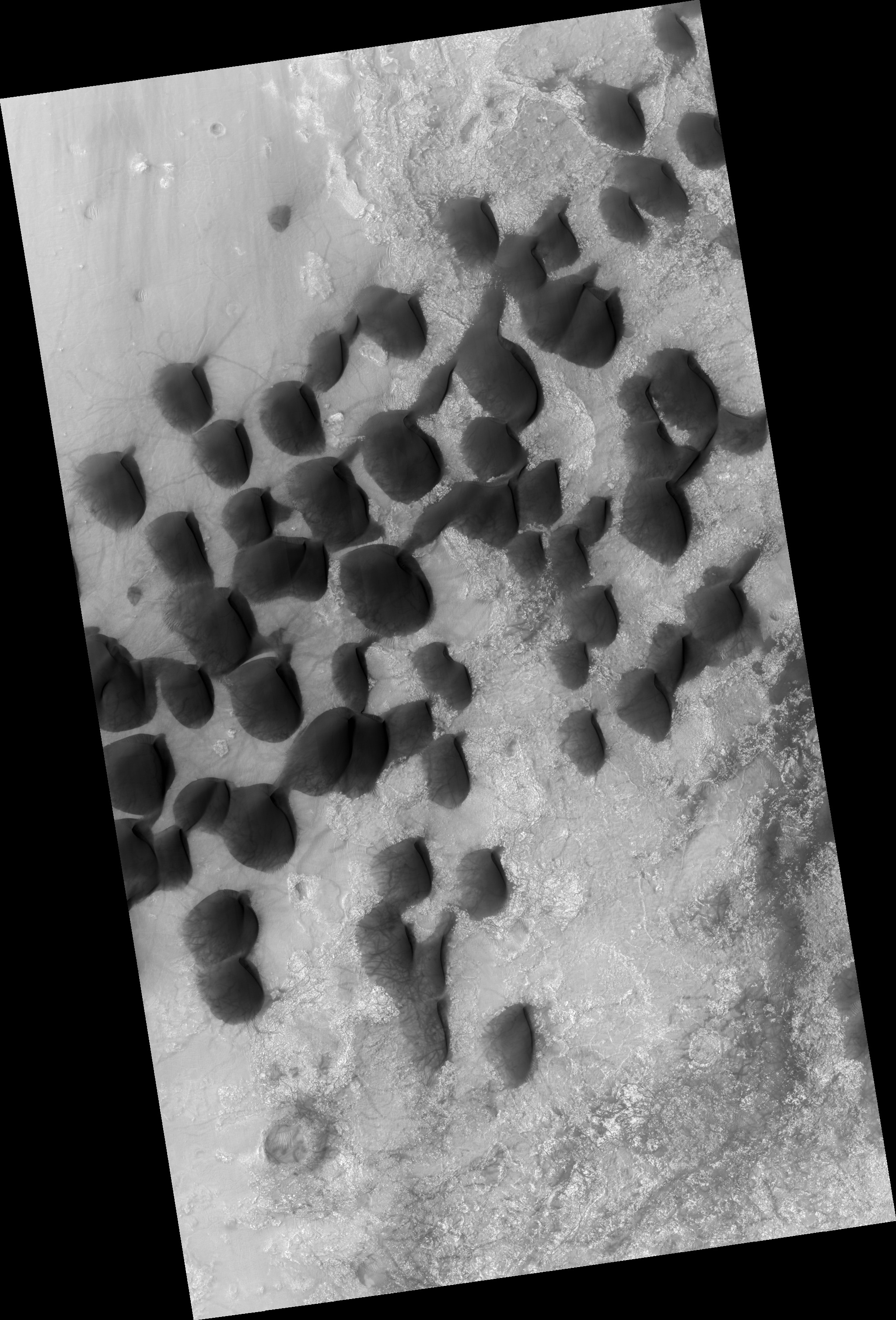 http://photojournal.jpl.nasa.gov/figures/PIA12289_fig1.jpg