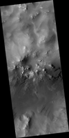 Click here for larger version of PIA12291
