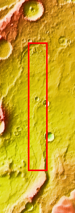 Context image for PIA12302