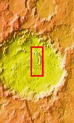 Context image for PIA12314