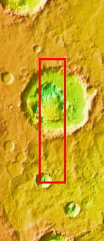 Context image for PIA12315
