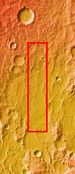 Context image for PIA12322