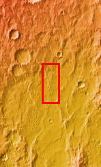 Context image for PIA12323