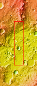 Context image for PIA12324