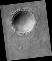 Click here for larger version of PIA12328