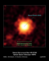 Click here for larger poster version of PIA12336
