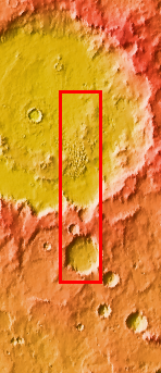 Context image for PIA12340