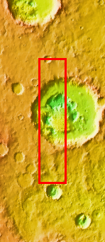 Context image for PIA12342
