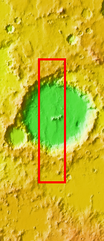 Context image for PIA12358