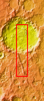 Context image for PIA12359