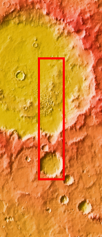 Context image for PIA12361