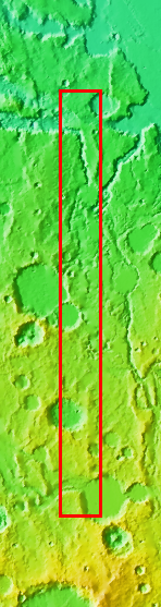 Context image for PIA12373