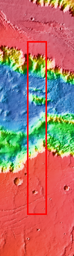 Context image for PIA12380
