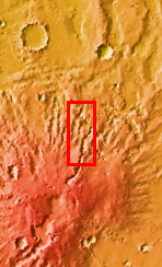 Context image for PIA12381