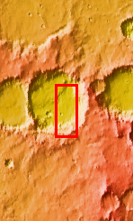 Context image for PIA12383